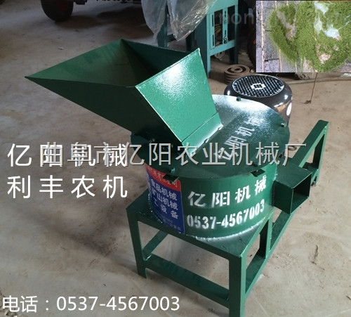 青饲料打浆机,浙江青饲料打浆机价格