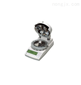 供应玉米水分测定仪(电脑)-粮食水分测定仪