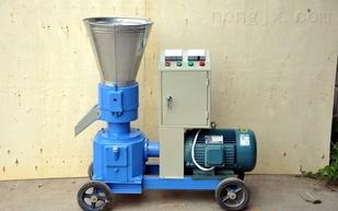 廠家提供5型實驗樣機沸騰制粒干燥機、一步制粒機一步制粒機布袋