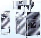 低价供应 优质 江苏 常州 PGL-B系列喷雾干燥制粒机