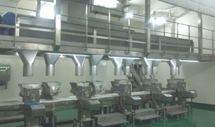 厂家直接销售 供应PGL-B型喷雾干燥制粒机  发货及时