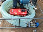农村吸粮机的正确使用 粮食储备库收料机