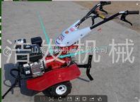 小型汽油微耕机 微型旋耕机厂家