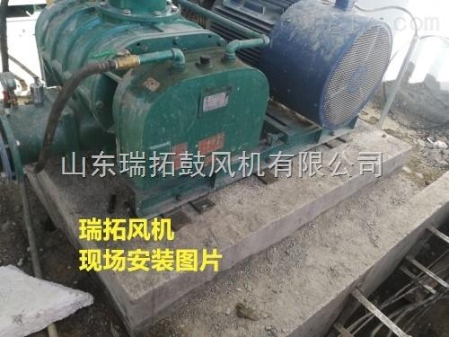 秦皇岛工艺精巧蒸汽压缩机价格适中的生产厂家