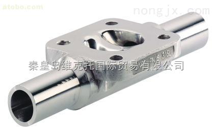 优势供应德国Goldammer液位控制器等产品。