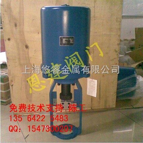 高品质, 361lsa-20电动执行器