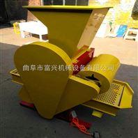 厂家热销脱壳机 富兴油坊专用除尘式花生剥壳机全国发货