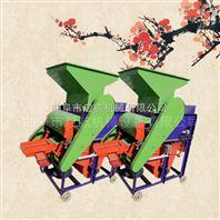 杭州环保型花生脱壳机 油坊花生脱壳机  花生去皮机图片