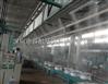 浙江铁皮厂房喷雾降温设备