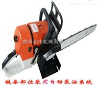 坚固耐用挖树机 便携式苗木断根机