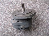 CB-2.5滚齿机,滚丝机专用油泵