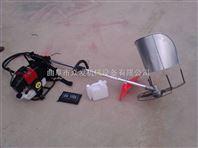 汽油斜挂式割草机 好用的背负式割灌机