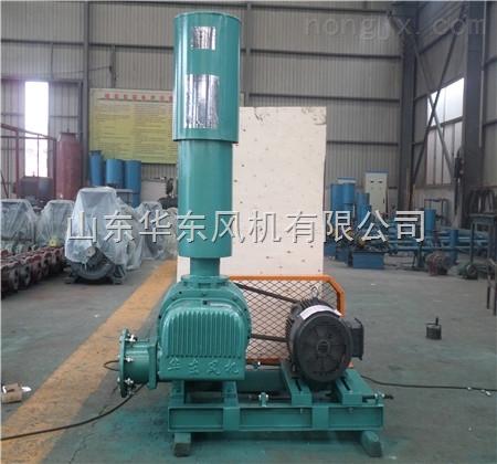 MVR蒸汽压缩机SR-125WN参数,价格,图片,厂家