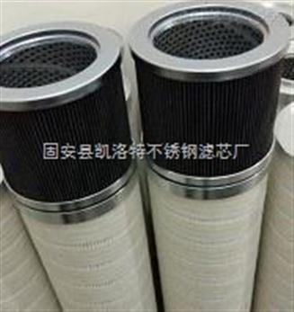 RP8500F078Z普瑞奇滤芯不锈钢滤芯厂