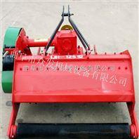 全自动玉米秸秆回收机 杂乱牧草粉碎收集机