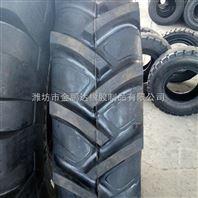 11.2-38拖拉机后轮农用车人字轮胎销售价格