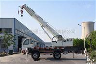 耐用16吨吊车吊车 品质卓越 领跑行业
