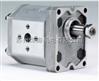 MARZOCCHI齿轮泵代理,MARZOCCHI销售,MARZOCCHI品牌