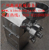 五谷磨粉机价格|中药磨粉机|北京五谷磨粉机