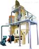 大型面粉加工设备面粉加工设备厂家