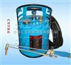 优质无压气油切割机,新型汽油焊割机