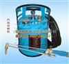 高效第三代汽油切割机,新型多功能汽油焊割机