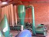木粉机|木粉机设备的具体产量以及价格介绍