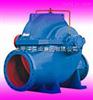 TPOW80-280(I)TPOW型蜗壳式水平中开离心泵
