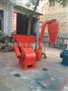 2014zui新型秸秆粉碎机,稻草秸秆粉碎机厂家