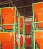 专业供应优质4G100型稻麦微型割晒机收割机配件