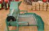 供应华新机械HX家庭型玉米脱粒机 中小型玉米脱粒机