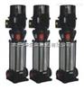 50GDL12-15*7GDL管道式多级离心泵