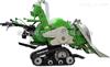 小型水稻小麦收割机拖拉机选配C-拖拉机专用(柴油汽油)