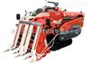 供应山地小麦收割机携带方便单人收割机器