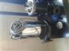 JPWQ自动搅匀潜污泵
