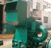 LS型螺旋输送机|GLS型管螺旋输送机生产供应