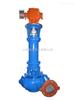 80NY(P)L50-20临龙泥沙泵