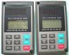 富士G11/P11系列变频器配件/操作面板TP-G11-C