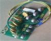 富士变频器配件-富士变频器浪涌吸收板EP-3985