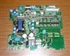 富士变频器配件/富士电梯变频器驱动板LM1 PP-11-4