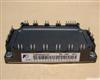 7MBP75SA120/富士变频器模块/安徽富士变频器配件