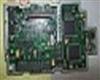 西门子M430/440变频器主板/安徽西门变频器配件大全