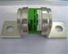 富士变频器快熔/富士变频器配件/保险CR6L-300