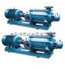 TSWA冷暖水循环增压泵
