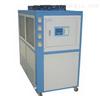 振动式流动床干燥(冷却)机(不漏料、不返料、产量高、噪音低、无污染)