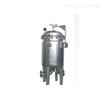 ZG系列振动流化床干燥(冷却)机