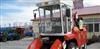 佳联玉米联合收割机,巨明玉米收割机,玉米联合秸秆收割机,供应金彪大型自走式玉米收割机,中型玉米收获机。大型玉米收割机。