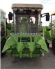 佳联玉米联合收割机,巨明玉米收割机,玉米联合秸秆收割机,供应专业生产玉米收割机联合型收割机器可单独配置拖拉机