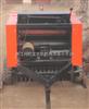 棉花秸秆收获粉碎机,多用途秸秆收获机,多用途自走式秸秆收获机,供应     秸秆收获机   玉米秸秆收获机
