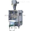 供应干粉砂浆设备|干粉搅拌机|干粉包装机||干粉提升机|郑州同鼎机械制造|